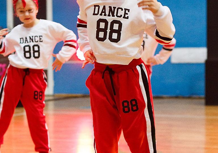 lv-urban-dance01479