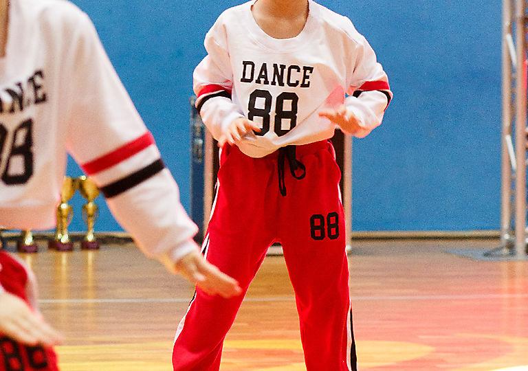 lv-urban-dance01481