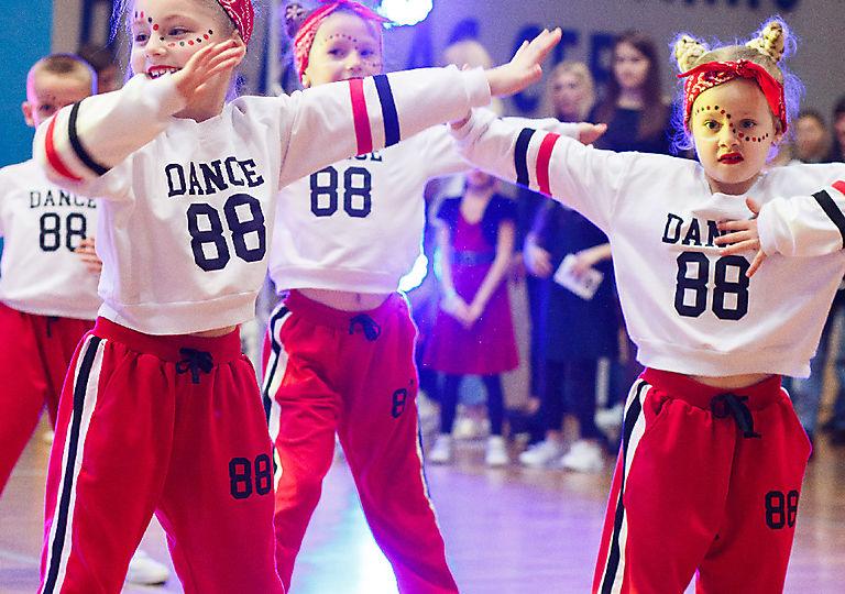 lv-urban-dance01482