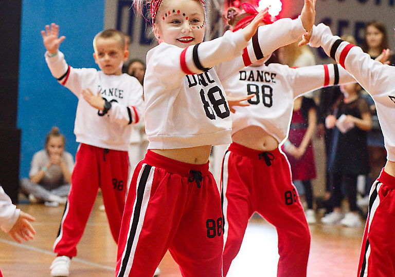 lv-urban-dance01483