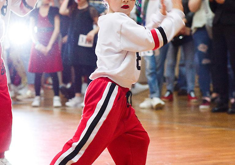 lv-urban-dance01485