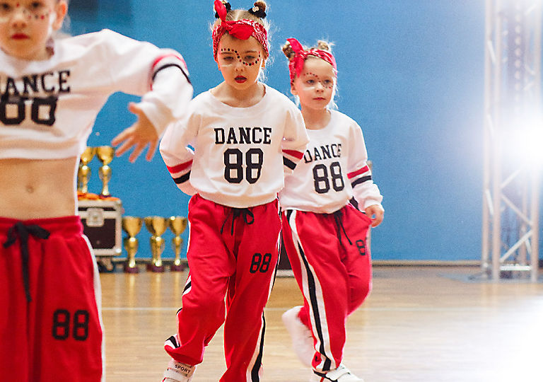 lv-urban-dance01487