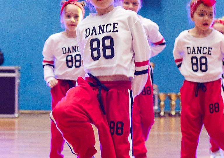lv-urban-dance01488