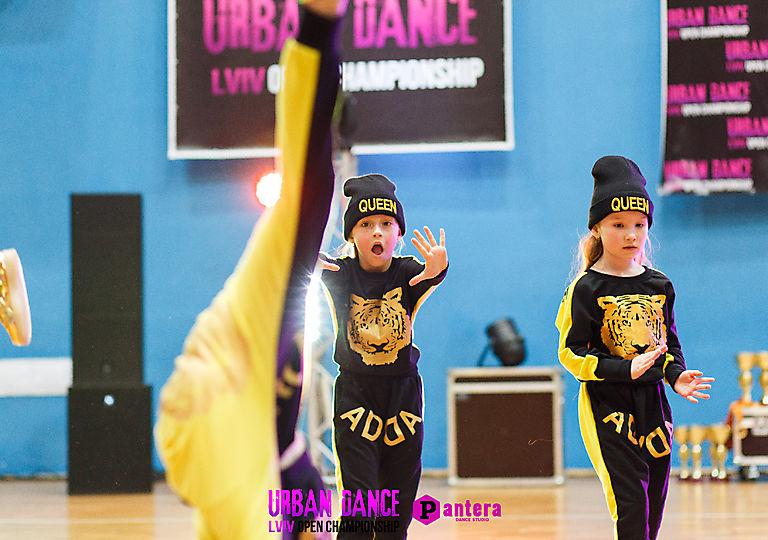 lv-urban-dance01514