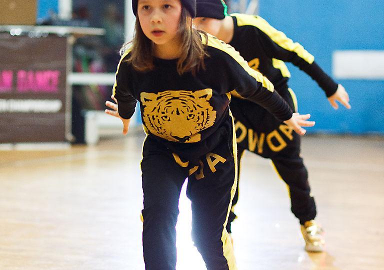 lv-urban-dance01515