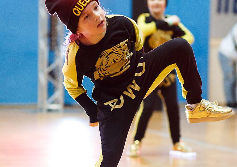 lv-urban-dance01516