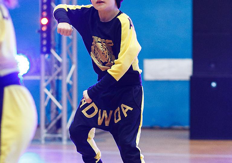lv-urban-dance01517