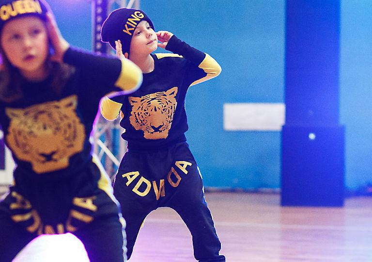 lv-urban-dance01518