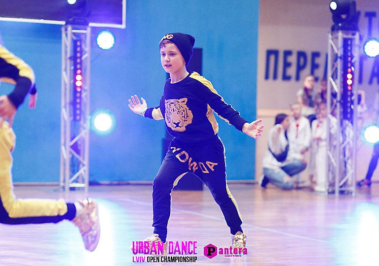 lv-urban-dance01521