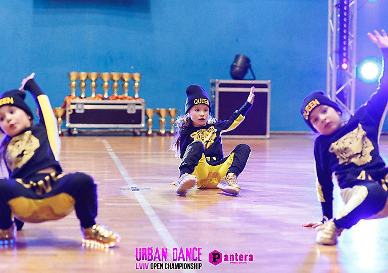 lv-urban-dance01522