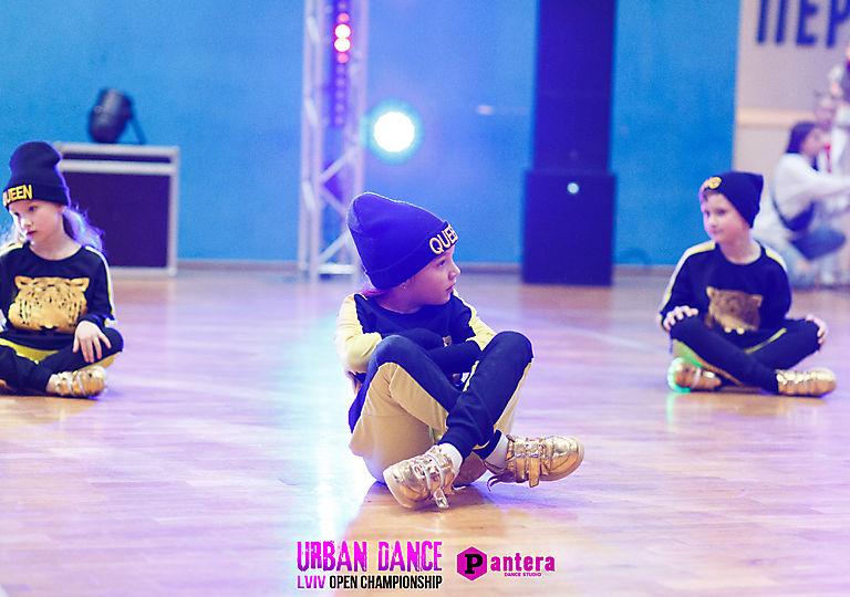 lv-urban-dance01523