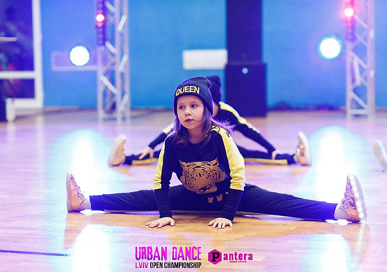 lv-urban-dance01524