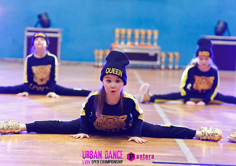 lv-urban-dance01525