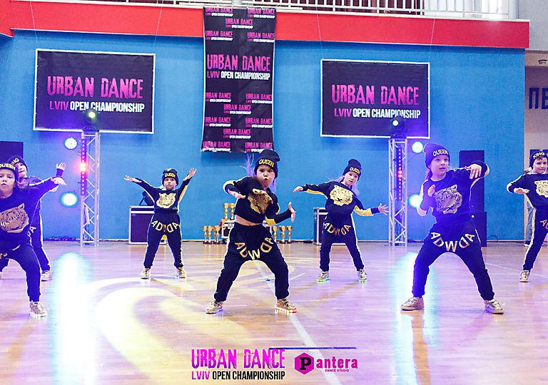 lv-urban-dance01526