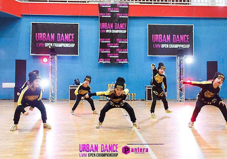 lv-urban-dance01527