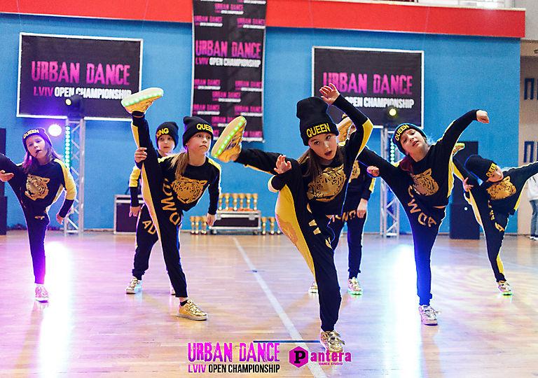lv-urban-dance01528