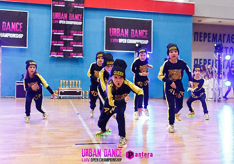 lv-urban-dance01530