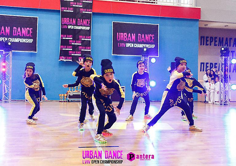 lv-urban-dance01531