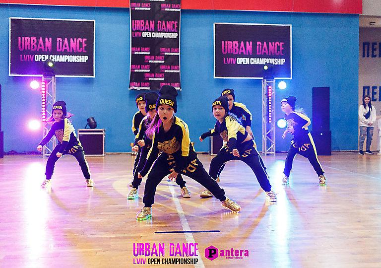lv-urban-dance01532