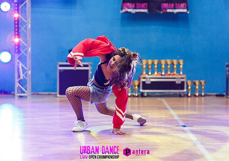 lv-urban-dance01541