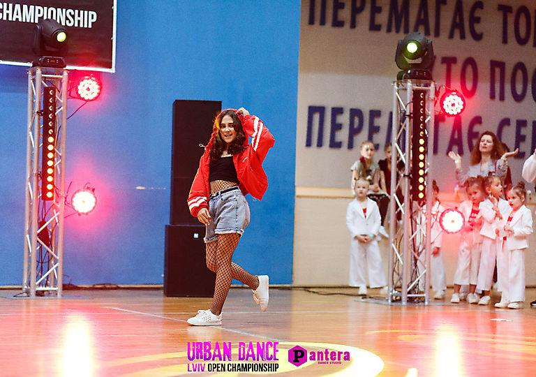 lv-urban-dance01542