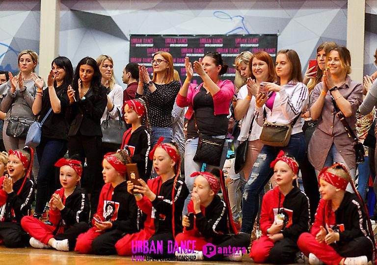lv-urban-dance01547
