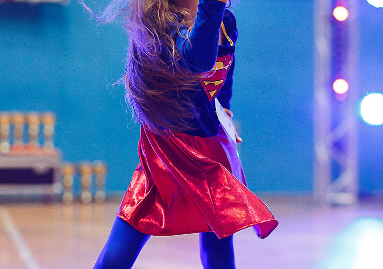 lv-urban-dance01578