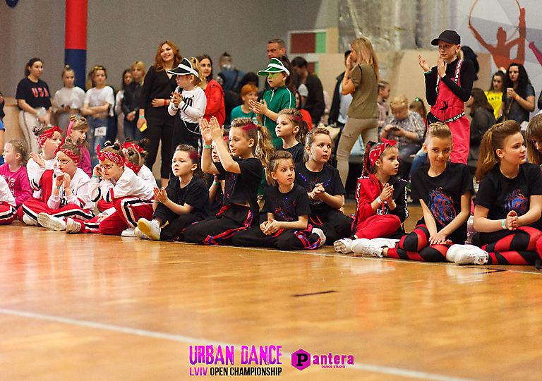 lv-urban-dance01582