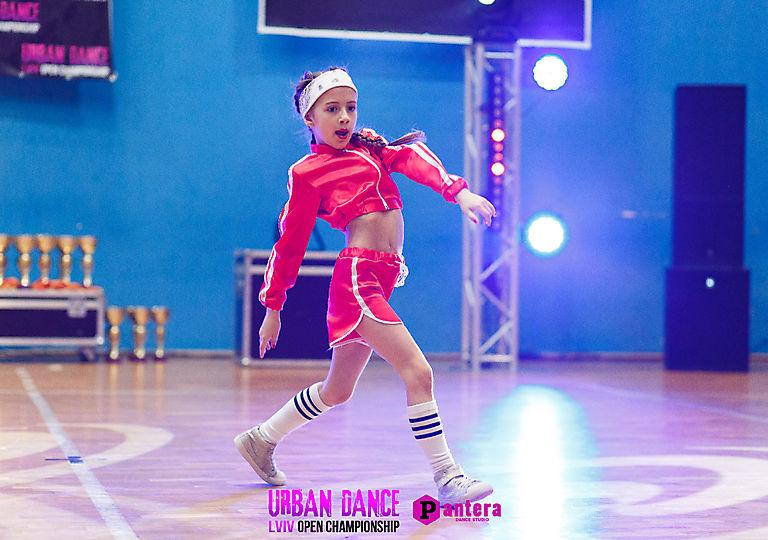 lv-urban-dance01583