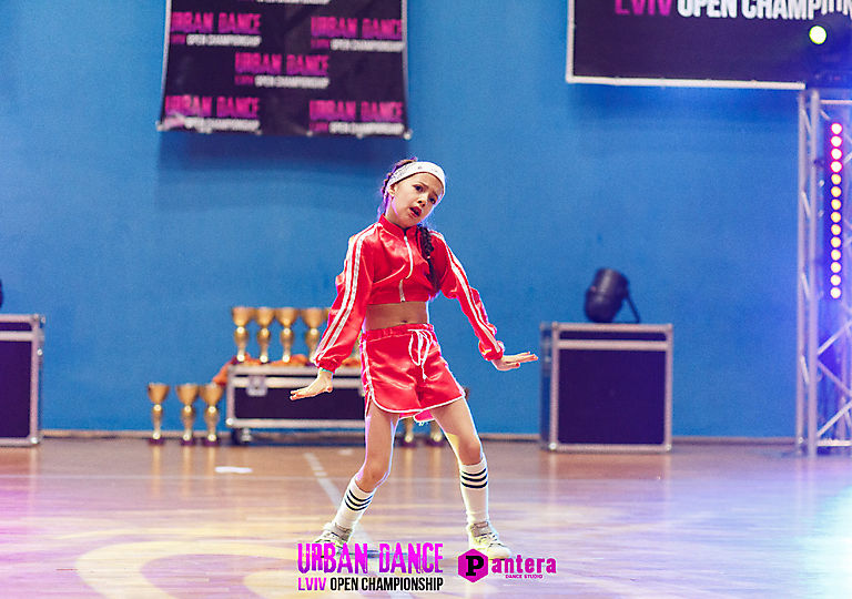 lv-urban-dance01584
