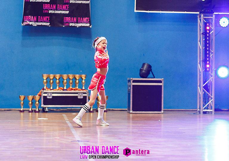 lv-urban-dance01587