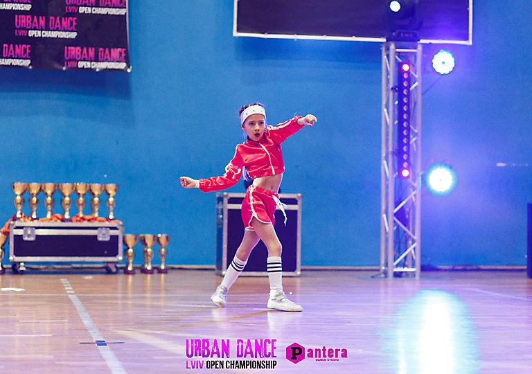 lv-urban-dance01588