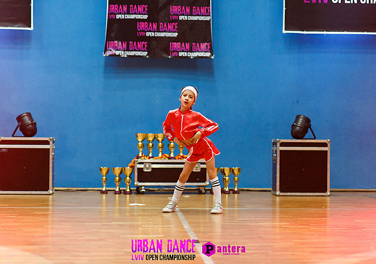 lv-urban-dance01590