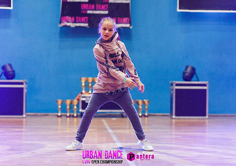 lv-urban-dance01595