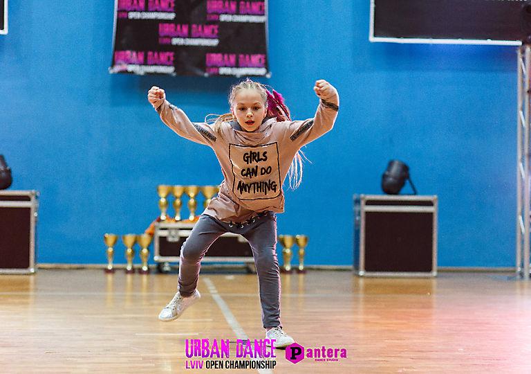 lv-urban-dance01596
