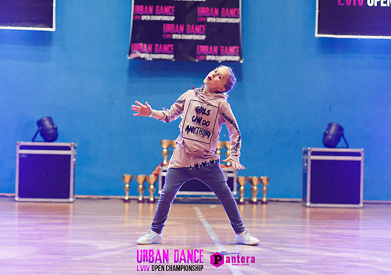 lv-urban-dance01597