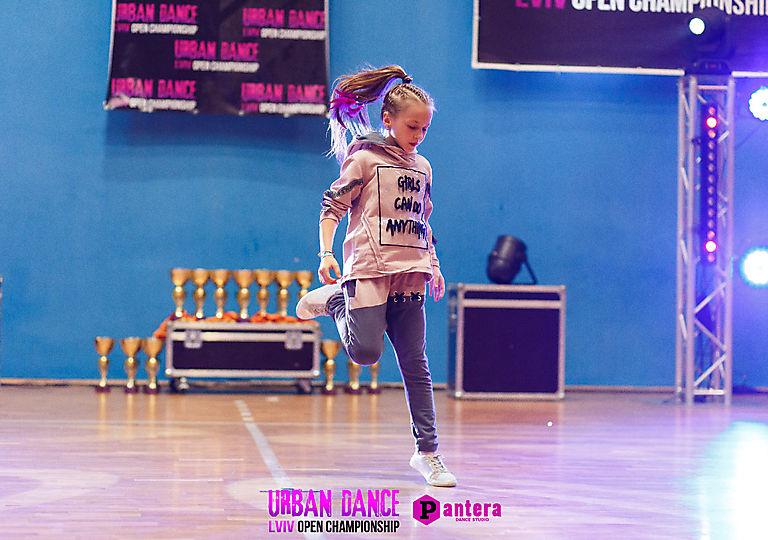 lv-urban-dance01598