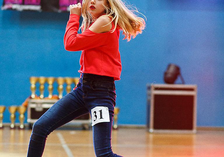 lv-urban-dance01600