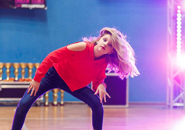 lv-urban-dance01602