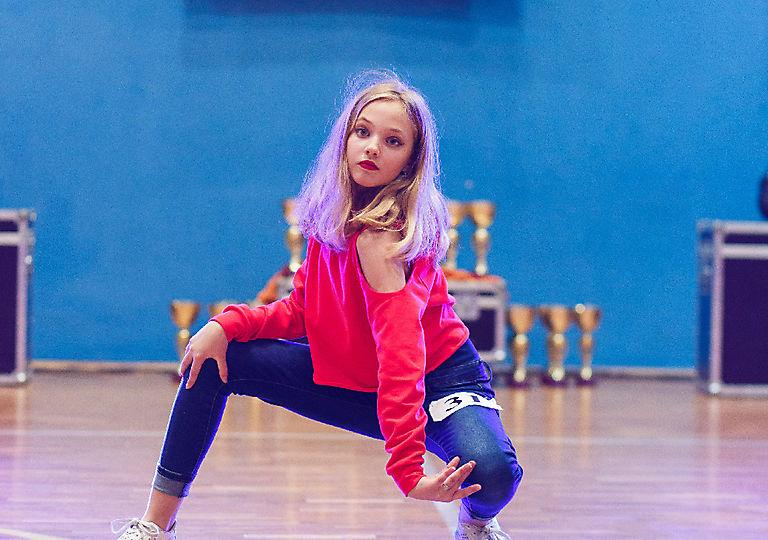 lv-urban-dance01604