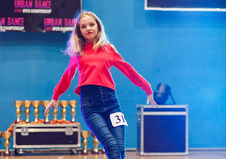 lv-urban-dance01605