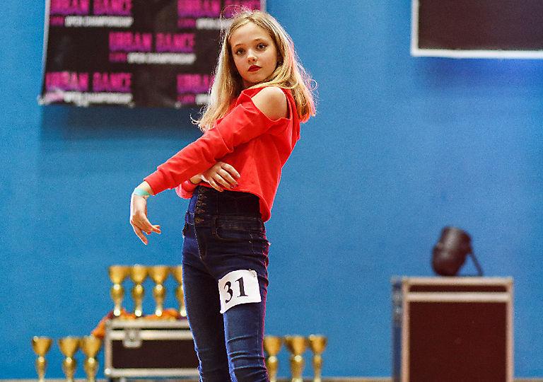 lv-urban-dance01606