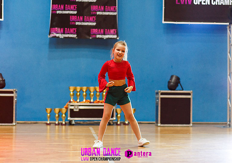 lv-urban-dance01615