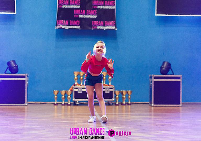 lv-urban-dance01616