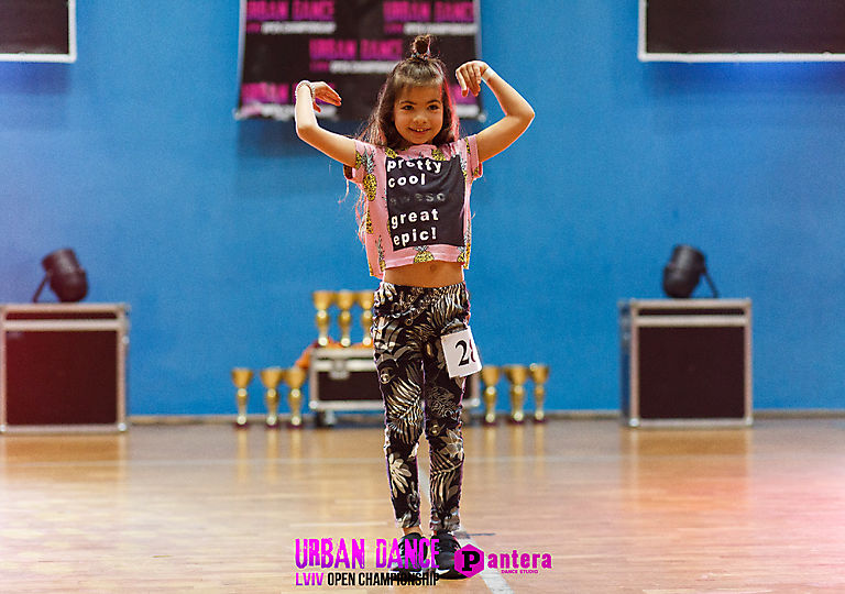 lv-urban-dance01621