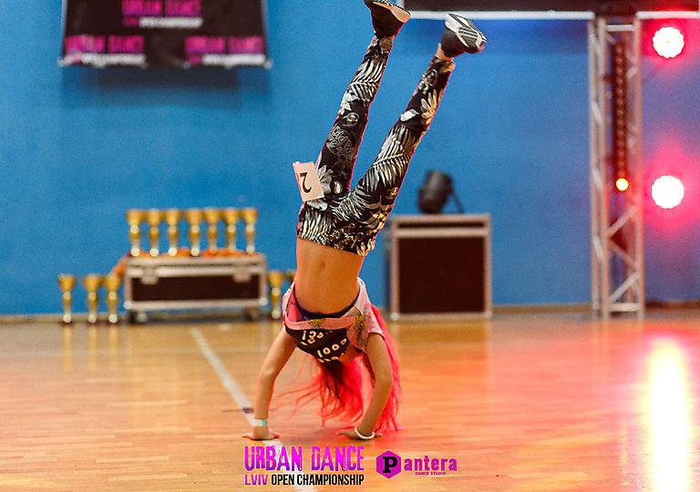 lv-urban-dance01622