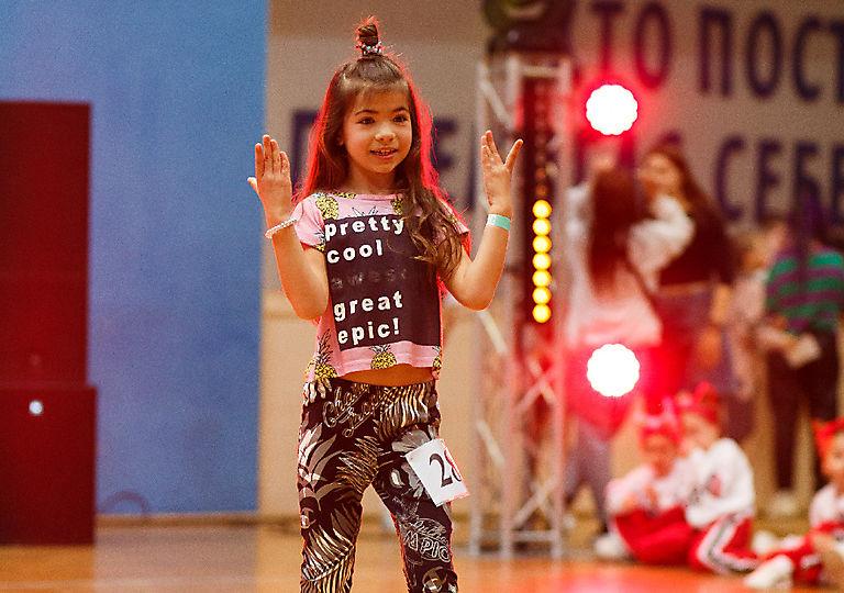 lv-urban-dance01623