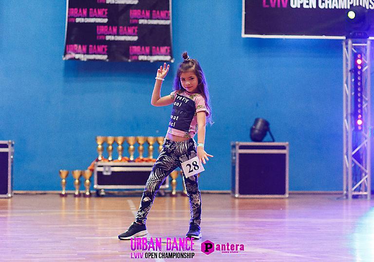 lv-urban-dance01627