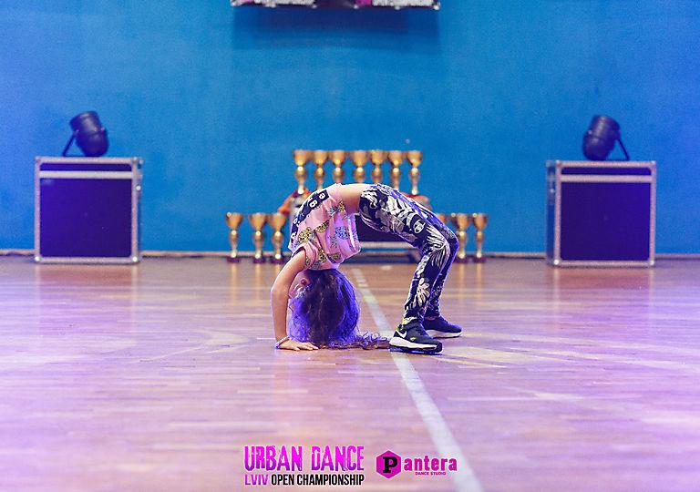 lv-urban-dance01628