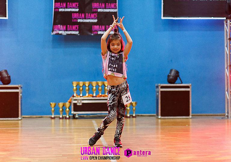 lv-urban-dance01629